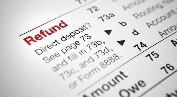 direct-deposit-refund