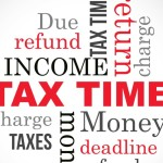 IRS Tax Refund Schedule