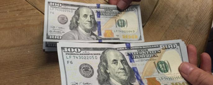 tax-lien-loans