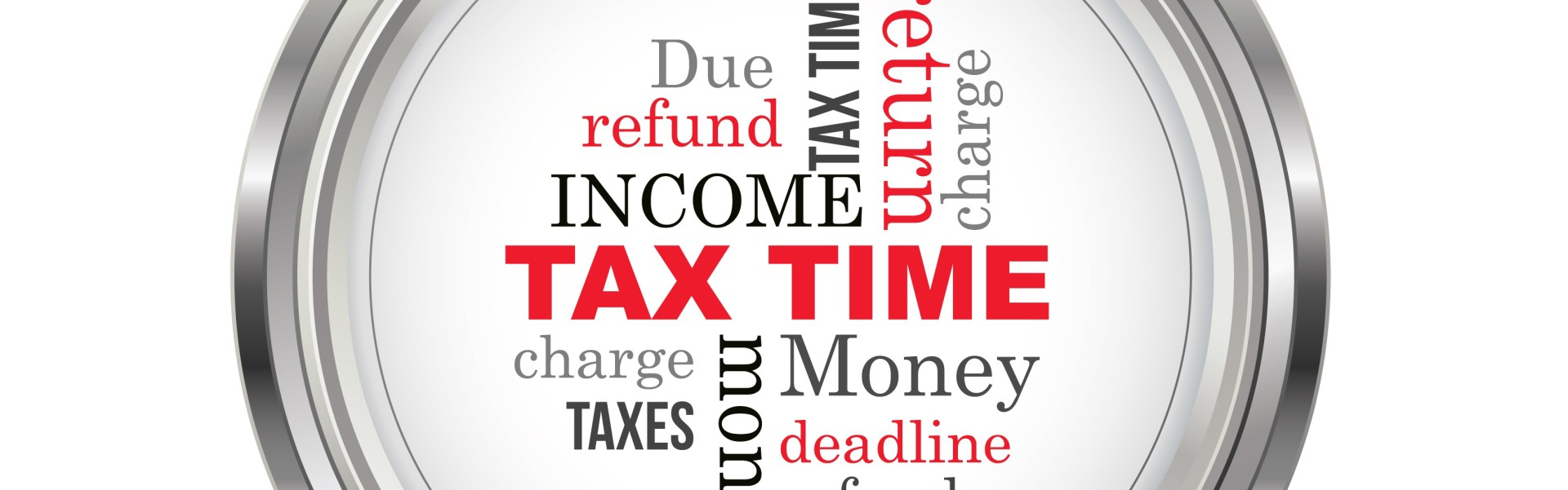 tax return net worth