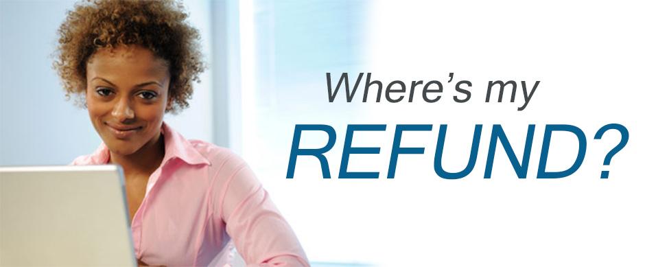 Wheres My Refund 2017 Tax Refund Status IRS Tax Refund News Informations Updates Help and Much more Wheres My Refund Status 2017